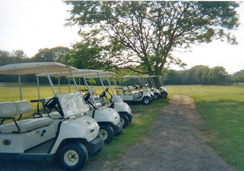 find topsfield massachusetts golf courses  golf outings golf tournaments