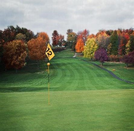 Find Lakeville Ohio Golf Courses For Golf Outings Golf
